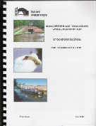 British Waterways report